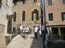 WM 2011 Italien